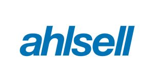 Partner ahlsell - VanadisCare