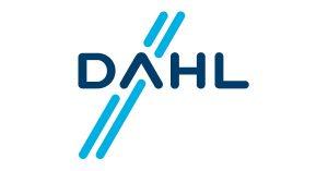 Partner Dahl - VanadisCare