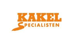 Partner Kakelspecialisten - VanadisCare